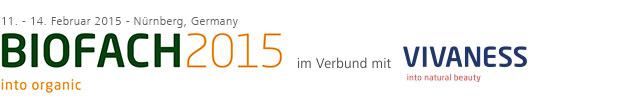 BF2015_fachmesseheader_620x104_deutsch
