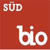 biosued